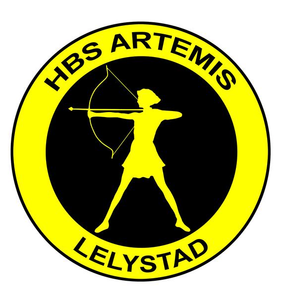 Zomer 3D HBS Artemis
