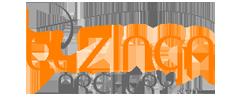logo Elzinga