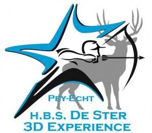 3D Experience de Ster @ Xonar terrein | Limburg | Nederland