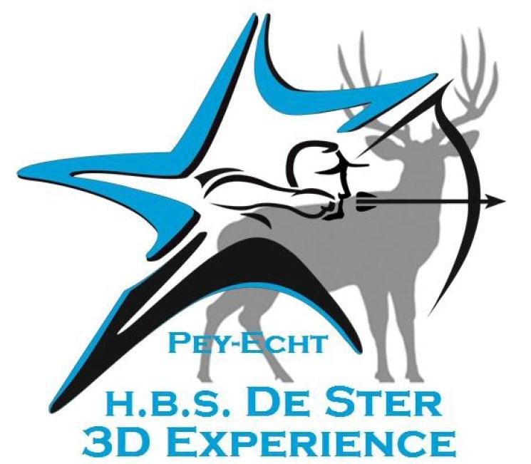 3D Experience Echt @ Xonar terrein