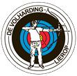 3D HBS De Volharding Lierop @ Herselse bossen, Kerkenhuis | Lierop | Noord-Brabant | Nederland