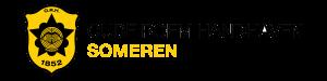 3D ORH Someren @ De Boksenberg | Someren | Noord-Brabant | Nederland