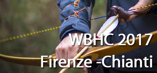 WBHC 2017 Florence @ Florence Chianti @ |  |  |
