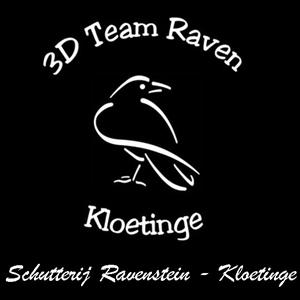 Team Raven Schutterij Ravenstein