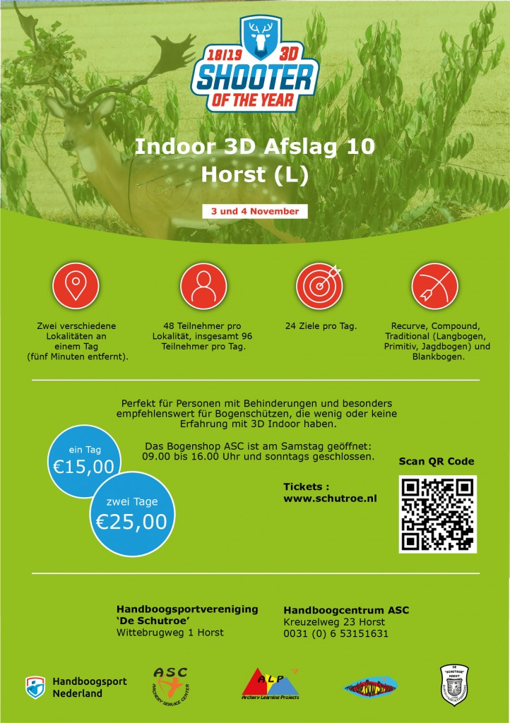 Flyer 3D Indoor Juiste versie Duitse Tekst 2018 s