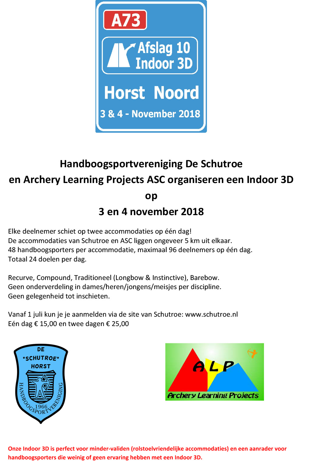 Vooraankondiging-Indoor-3D-13-01-2018