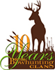 DutchBowhuntingClan logo