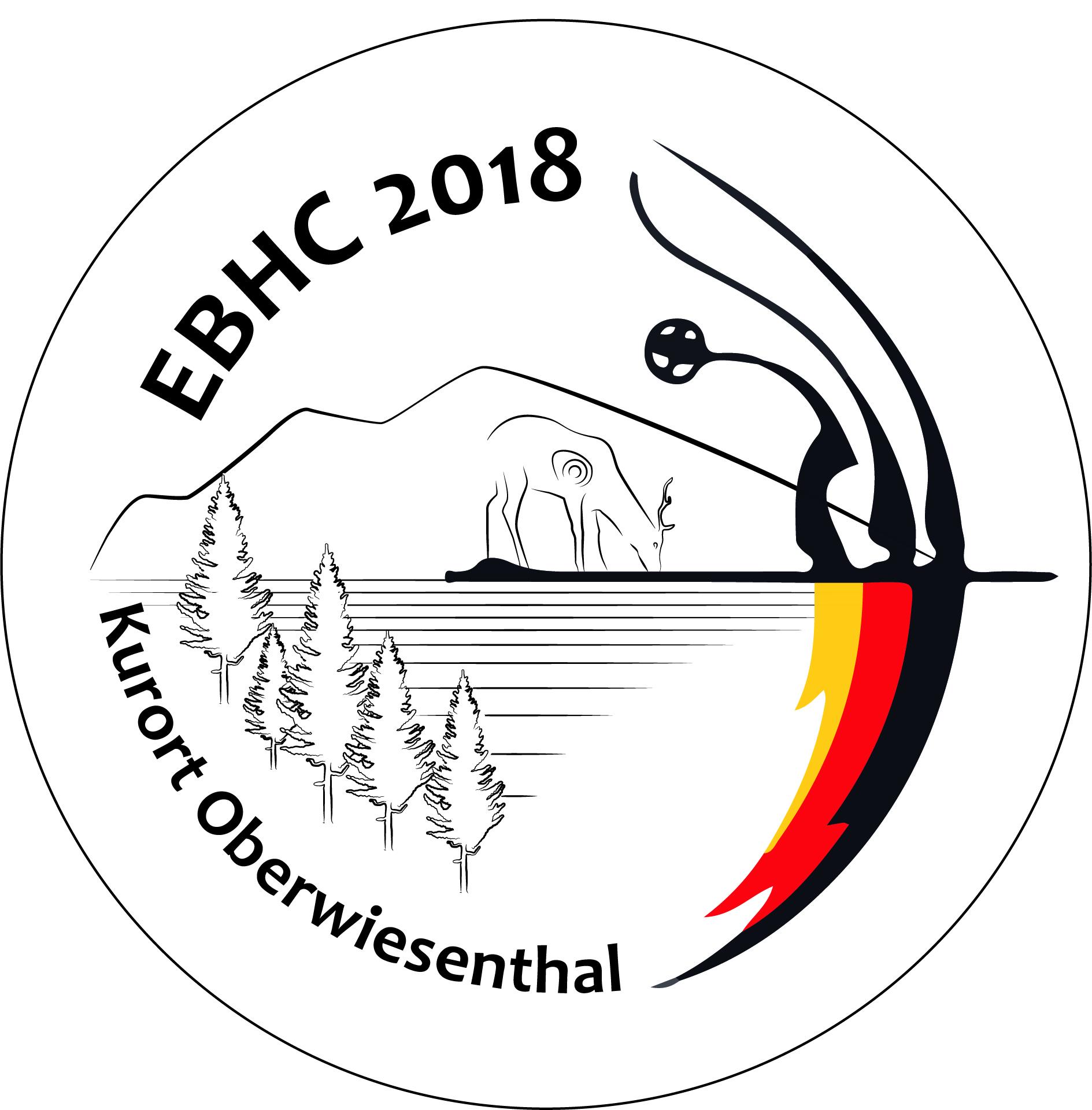 EBHC_2018_Oberwiesenthal_3