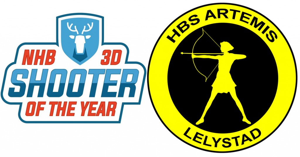 Artemis 3d shooter of the year