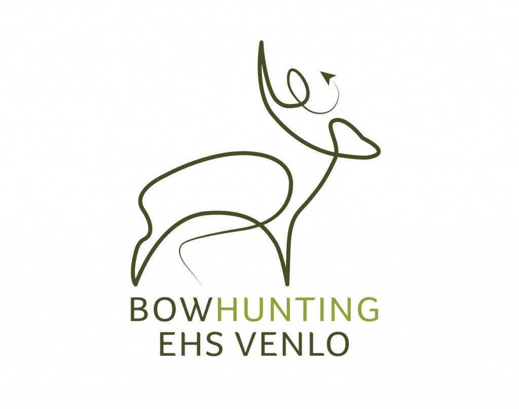 logo_bowhunting_ehsvenlo