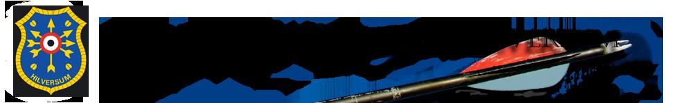 Amerpoort logo