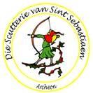 3D Archeon @ Alphen aan den Rijn