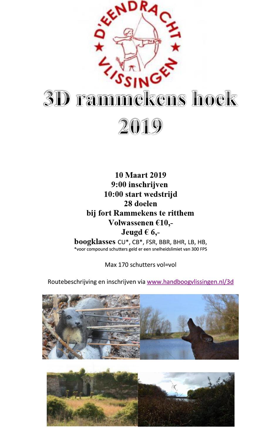 rammekenshoek-2019-uitnodiging-1