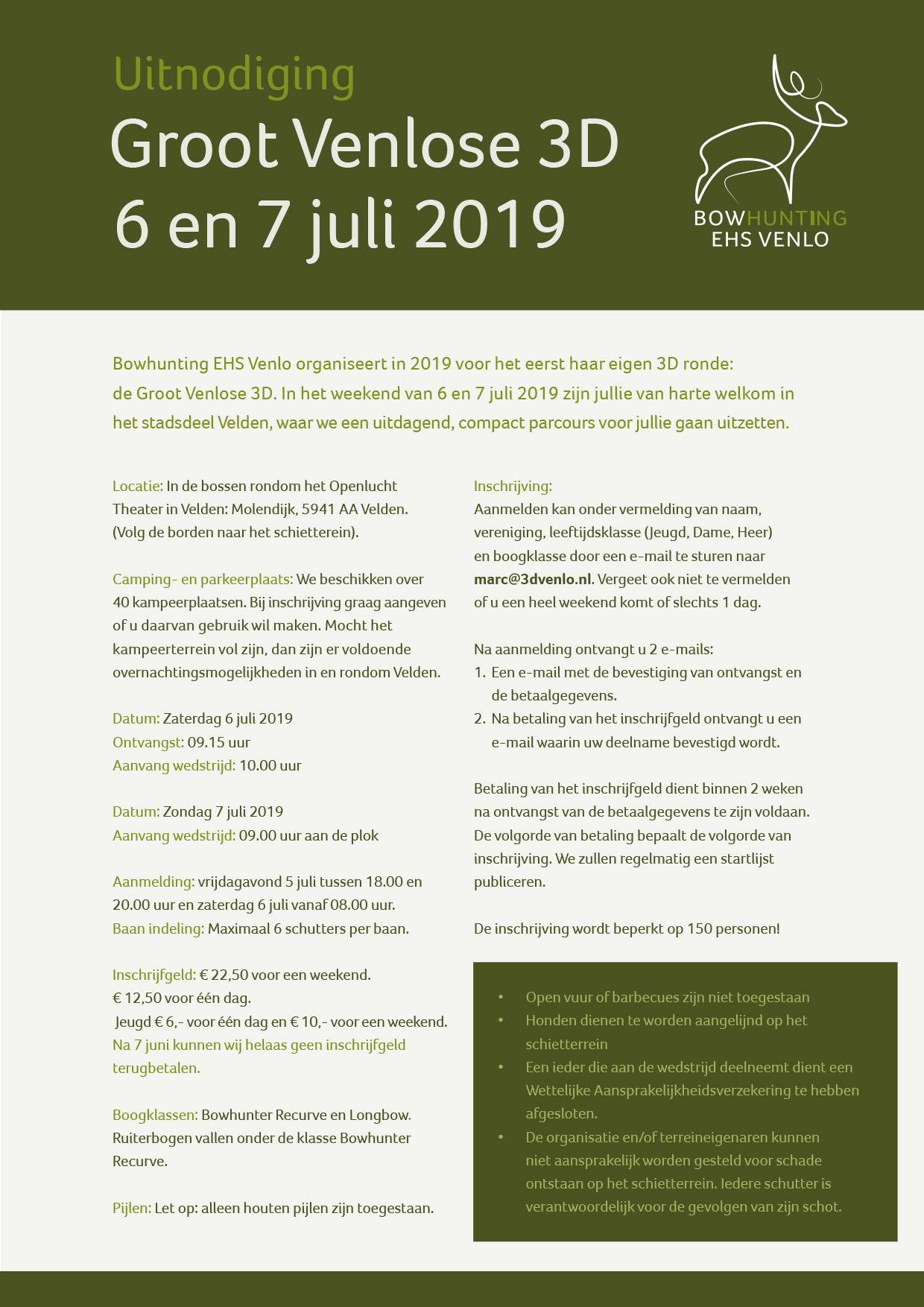 Uitnodiging_3D_Venlo