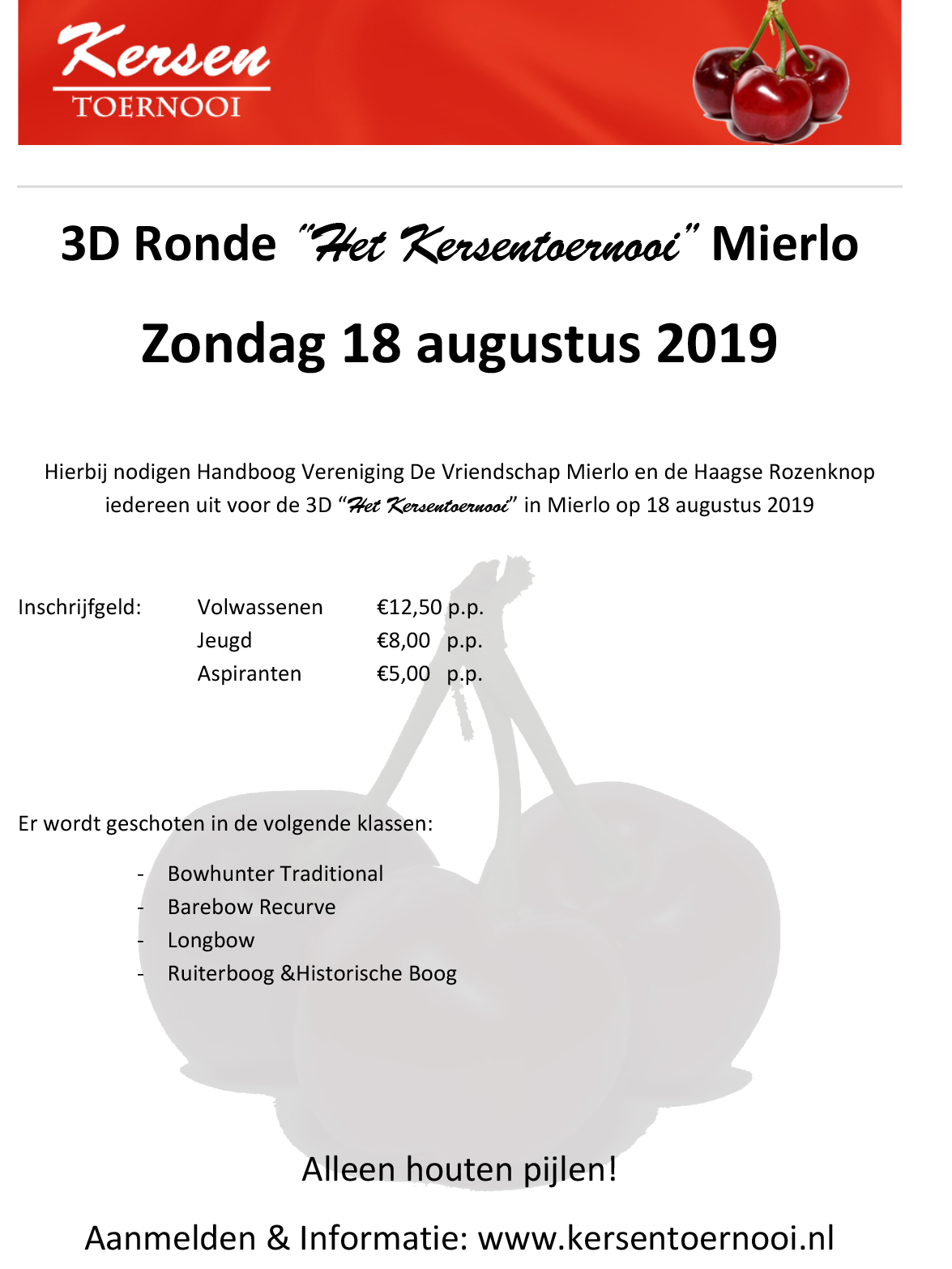 Microsoft Word - Uitnodiging 3D Ronde.docx