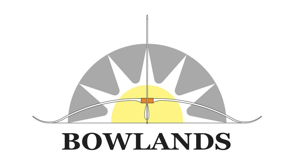 Bowlands 2019