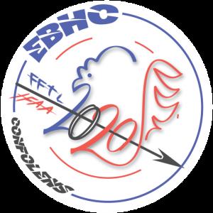 EBHC2020