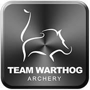 Team Warthog