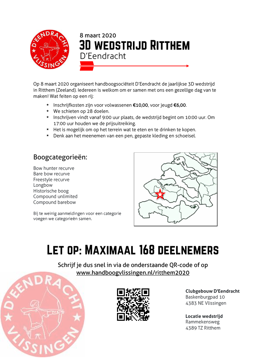 Flyer-8-maart-Ritthem-DEendracht single nl