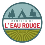 Logo Eau Rouge