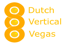Logo Dutch Vertical Vegas 2020-1