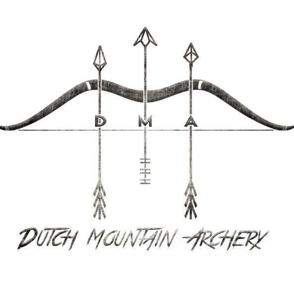 Dutch Mountain Archery Project