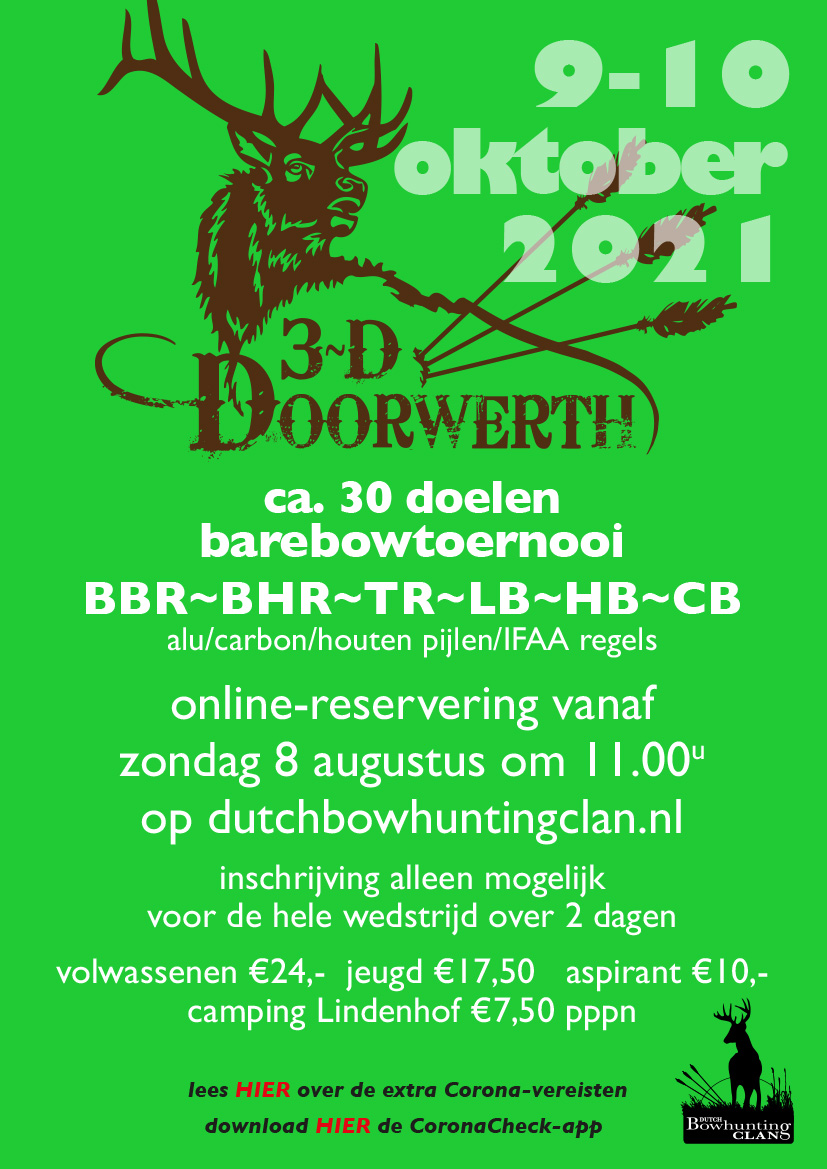 3D Doorwerth